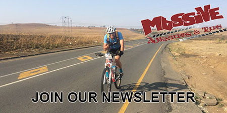 join-our-newsletter-banner