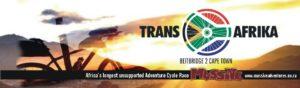TransAfrika Web Banner NEW